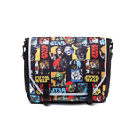 Bolsa Messenger Star Wars 238518