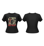 Camiseta Billy Talent 238648