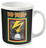 Caneca Bad Brains 238651