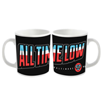 Caneca All Time Low 238652