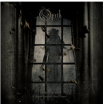 Vinil Opeth - Lamentations (3 Lp)