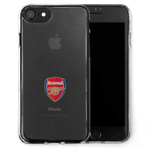 Capa para iPhone Arsenal 238714