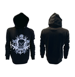 Suéter Esportivo The punisher 238761