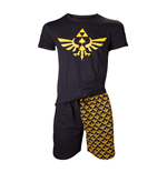 Pijama The Legend of Zelda 238776