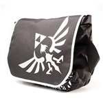 Bolsa Messenger The Legend of Zelda 238784