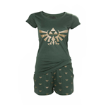 Pijama The Legend of Zelda 238814