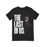 Camiseta The Last Of Us 238836