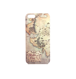 Capa para iPhone The Hobbit 238837