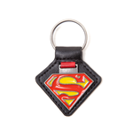 Chaveiro Superman 238894