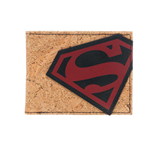 Carteira Superman 238915