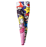 Legging Super Mario 238951