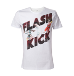Camiseta Street Fighter 239065