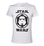 Camiseta Star Wars 239079
