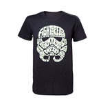 Camiseta Star Wars 239082