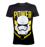 Camiseta Star Wars 239093