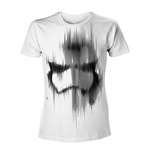 Camiseta Star Wars 239122