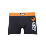 Cueca Star Wars 239124