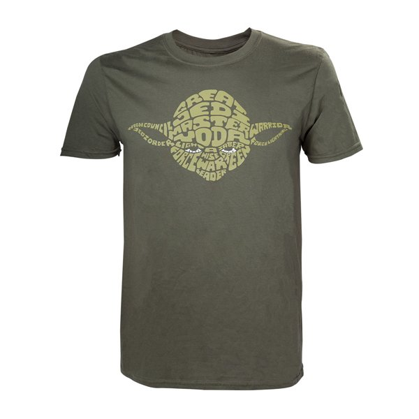 Camiseta Star Wars 239150