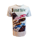 Camiseta Star Trek  239166