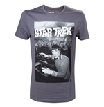Camiseta Star Trek  239170
