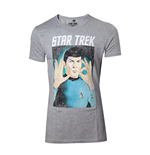 Camiseta Star Trek  239171