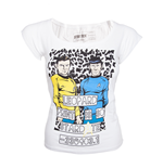 Camiseta Star Trek  239173