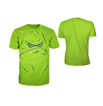Camiseta Plants vs. Zombies 239351