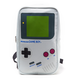 Mini Mochila Nintendo Gameboy