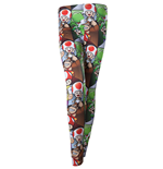 Leggings Nintendo