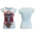 Camiseta Miami Ink 239463