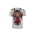 Camiseta Miami Ink 239466