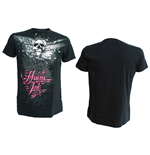 Camiseta Miami Ink 239469