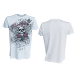 Camiseta Miami Ink 239470