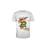 Camiseta Miami Ink 239474
