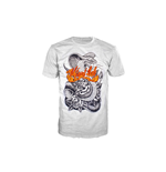Camiseta Miami Ink 239475