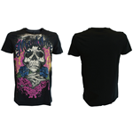 Camiseta Miami Ink 239481