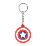 Chaveiro Marvel Superheroes 239531