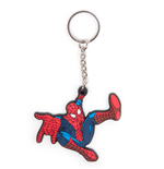 Chaveiro Marvel Superheroes 239533