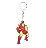 Chaveiro Marvel Superheroes 239545