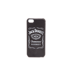 Capa iPhone 5C Jack Daniel's
