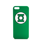 Capa para iPhone Green Lantern 239693