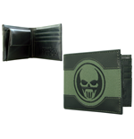 Carteira Ghost Recon 239700