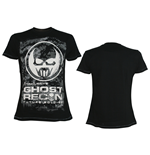 Camiseta Ghost Recon 239702