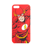 Capa para iPhone Flash 239741
