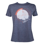 Camiseta Destiny 239809