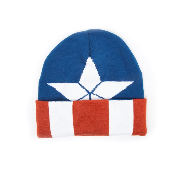 Gorro  Captain America: Civil War 239858