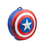 Mochila Captain America: Civil War 239861