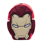Mochila Captain America: Civil War 239867