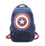 Mochila Captain America: Civil War 239868