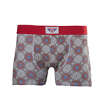 Cueca Captain America: Civil War 239871